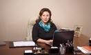 Новый Qaganat: как мода на ЗОЖ меняет казахстанский рынок общепита