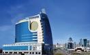 Правительство и Нацбанк выкупят у Цеснабанка кредиты на 450 млрд тенге
