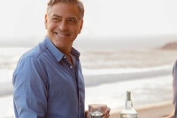 George Clooney Could Get Up To $233 Million From Casamigos Tequila Sale