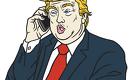 «Даже неудобно вас о таком просить»: полная расшифровка беседы Трампа и Зеленского