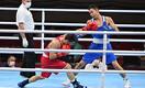 Ещё один казахстанский спортсмен гарантировал себе олимпийскую медаль