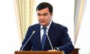 «Это враньё!» - вице-премьер Касымбек о переносе китайских предприятий в Казахстан