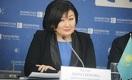 Ляззат Ибрагимова: Сейчас потратим пенсионные накопления, а через 15 лет снова придём в бюджет за новыми деньгами