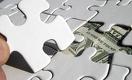 Активность в экономике США восстанавливается, что поддерживает доллар
