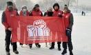 Без Косарева: названы имена депутатов мажилиса от «Народной партии Казахстана»