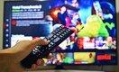 Cможет ли HBO Max составить конкуренцию Netflix и Amazon