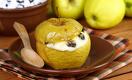 Казахстанцев хотят досыта накормить своими яблоками, творогом и сахаром