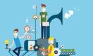 Какие стартапы способны добиться успеха иблагосклонности инвесторов