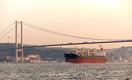 Казахстанская нефть застряла в Турции