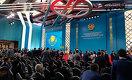«Граждане желают справедливости». Речь Токаева на вступлении в должность президента Казахстана