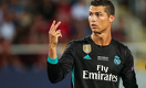 Ronaldo's $105 Million Year Tops Messi And Crowns Him Soccer's First Billion-Dollar Man