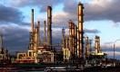 Россия разрешит Казахстану экспорт бензина
