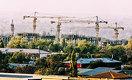 Как ипотечные госпрограммы влияют на рынок недвижимости Казахстана