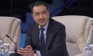 Бакытжан Сагинтаев: Алматы должен равняться на Сан-Франциско