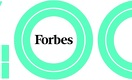 Forbes 400 2018: The Definitive Ranking Of The Wealthiest Americans