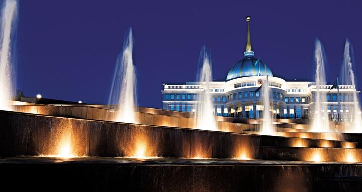 Азербайджан выполнил обязательства перед ОПЕК вначале года
