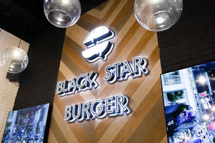 Ресторан в Алматы