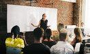 Life-work Balance. 7 идей от коучей и бизнесвумен