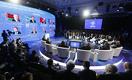 Внедрение всемирного проекта по 100% доступу к интернету у молодежи начнется с Казахстана