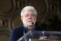 America's Wealthiest Celebrities 2018: George Lucas Leads Kylie Jenner, Jay-Z With $5.4 Billion Net Worth