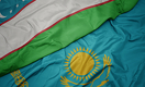 Казахстан и Узбекистан построят аналог Хоргоса на границе