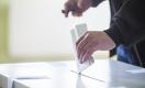 Выборы акимов: в бюллетенях появится графа «Против всех»