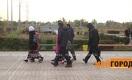 Бердыбек Сапарбаев: Отцов школьниц в платках надо посадить на 10-25 дней