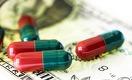 В здравоохранение в течение пяти лет привлекут почти 3 трлн тенге инвестиций