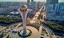 Политические лидеры в Казахстане: и на камнях растут деревья?