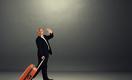 Почему бизнесмены покидают посты гендиректоров основанных ими компаний