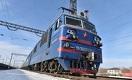 «ҚТЖ» ҰК» АҚ ҚХР-ға контейнерлік астық тасымалын ұйымдастырды