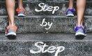 Семь шагов к новым привычкам