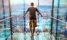 Как передовые технологии изменят нашу жизнь к 2030 году