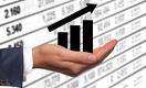 Сколько казахстанцы заработали на IPO нацкомпаний