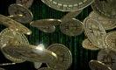 Большие перемены: почему биткоин начал резко расти и сможет ли он стать резервной валютой