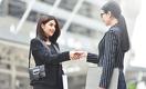 Шанс получить самый высокий доход – инвестировать в компанию под управлением женщины
