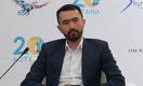 Почему директор «Шымбулака» выступает за появление курортов-конкурентов