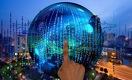 Единый интернет для ОДКБ: нужно ли это Казахстану?