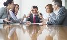 На вторых ролях. Почему в топ-менеджменте казахстанских компаний так мало женщин