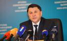 Жандарбек Бекшин подписал новое постановление о карантине