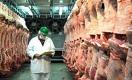АО «Казына Капитал Менеджмент» поможет развитию экспортно ориентированного мясного кластера в Казахстане