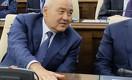 20 млн тонн зерновых должен собрать Казахстан в 2018