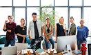 Соискатели приходят через Instagram: как поколения Y иZ меняют рынок труда