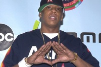 Artist, Icon, Billionaire: How Jay-Z Created His $1 Billion Fortune