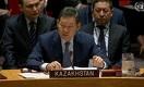 Казахстан призвал предотвратить дальнейшую военную эскалацию в Сирии