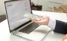 В МВД рассказали о самых популярных видах интернет-мошенничества в Казахстане