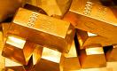 Правительство наращивает долги и берет деньги на выплату пенсий в Нацфонде