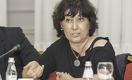 Нас мало пугали - Гульмира Илеуова о причинах ситуации с коронавирусом