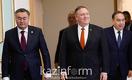 США призвали Казахстан обеспечить безопасность для беженцев из Китая