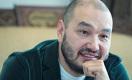 Еркин Татишев откроет 45 ресторанов в Казахстане и Узбекистане